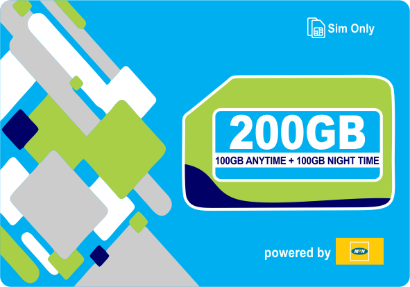 200gb data deal picture
