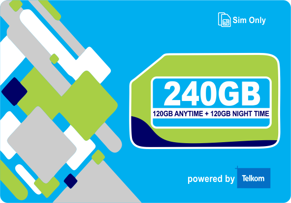 240gb data deal picture