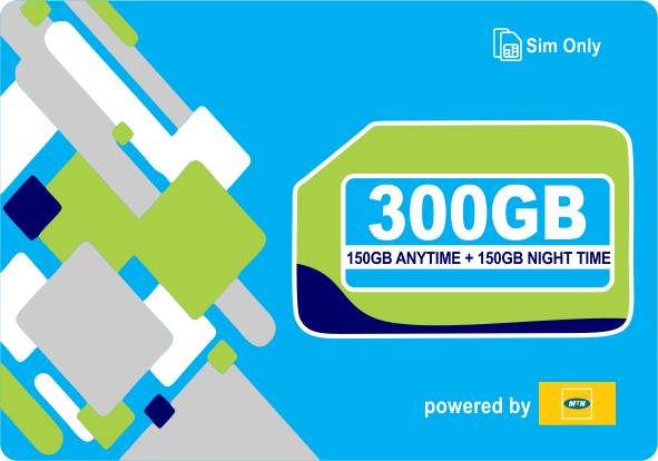 300gb data deal picture