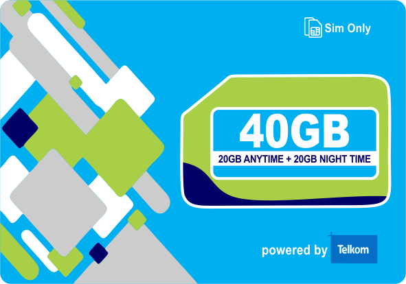 40gb data deal (extra free 10gb + 10gb) picture