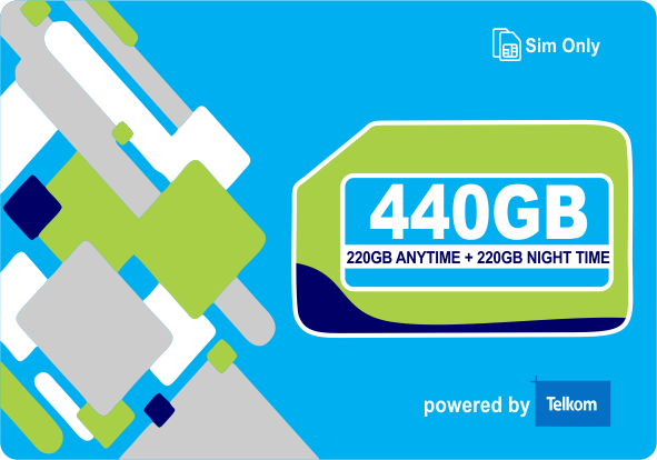 440gb data deal picture