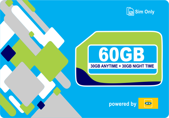 60gb data deal picture