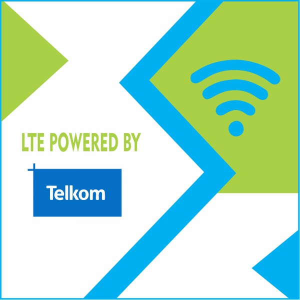 Telkom Fixed LTE picture