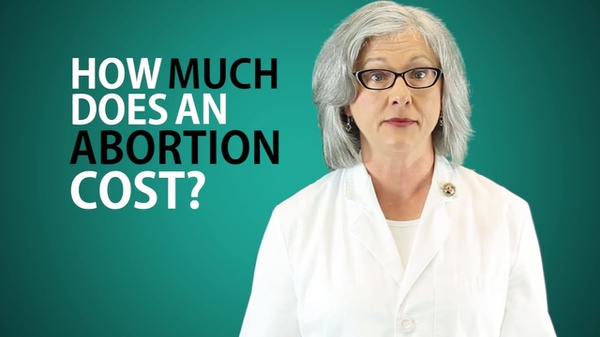 Medical Abortion picture