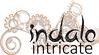 INDALO INTRICATE Logo