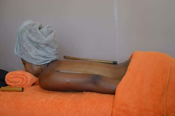 Massages picture