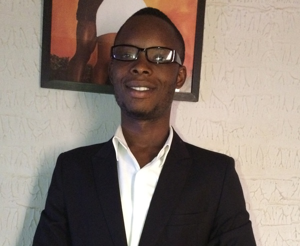 Prince Akoto picture