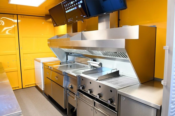 6m kitchen mobile speculation picture