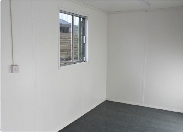 6m office speculation picture