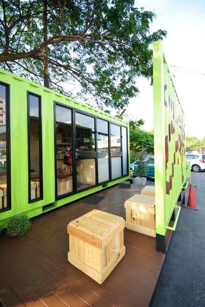 6m restaurant speculation picture