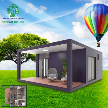 2x 6m home container picture