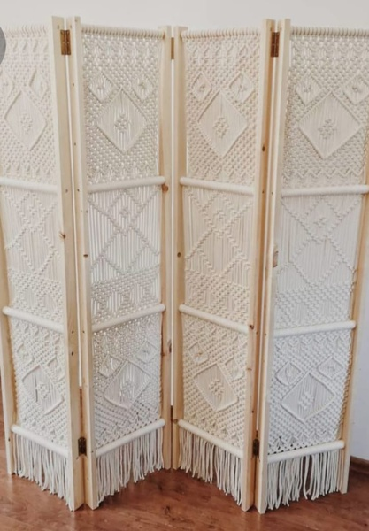 Room dividers or screens picture