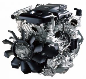 Gwm engines - we supply all models of gwm engines picture