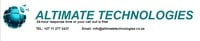 Altimate Technologies Logo