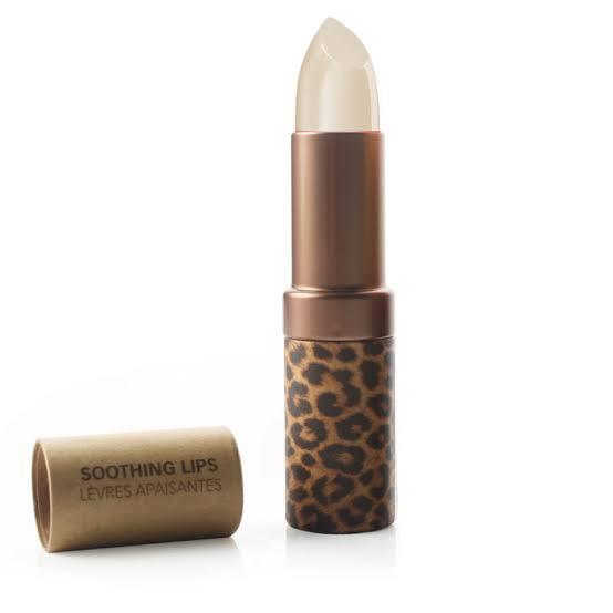 Kalahari Soothing Lips (Wild Honey) picture