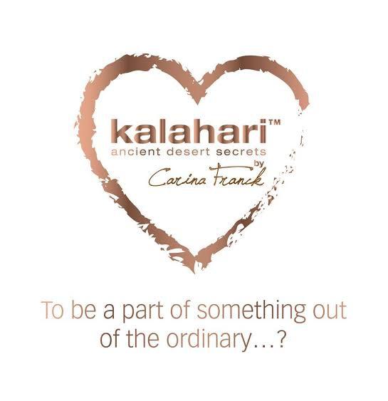 Kalahari Skincare picture
