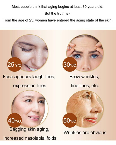 Microneedling picture