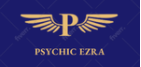 PSYCHIC MONEY SPELL picture