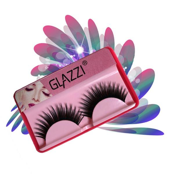 Si-bt-18 false lashes picture