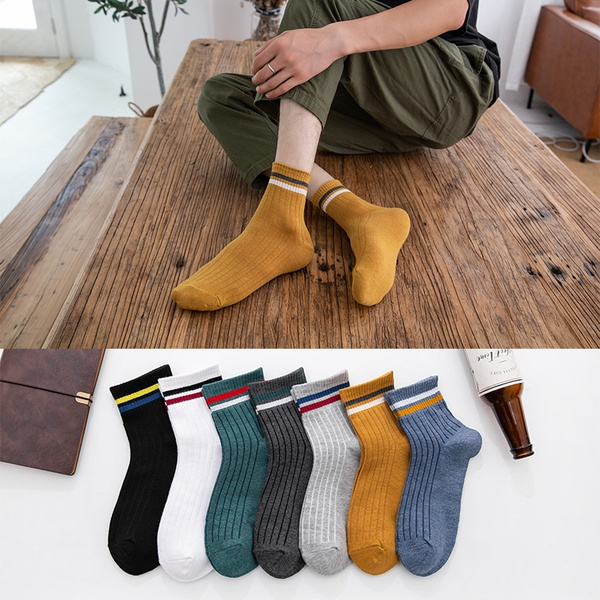 Si-mct-70 (5 pairs mixed) picture
