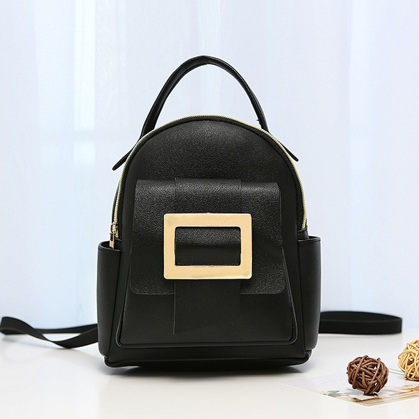 Small backpack (black) picture