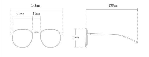 Si-su-01 picture