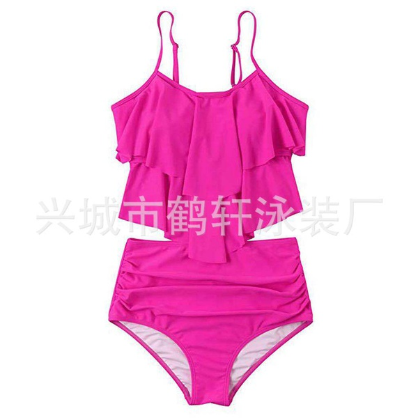 2pc frill set 01 picture