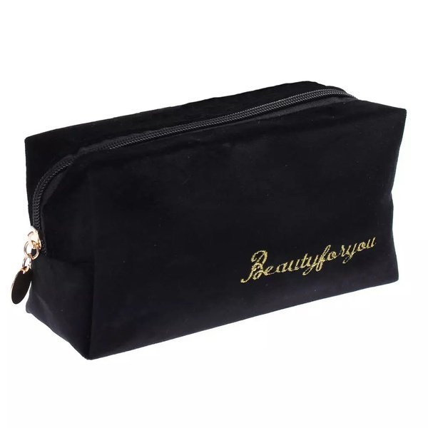 Royal cosmetic bag picture