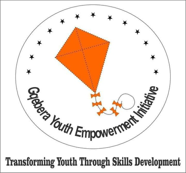 Gqebera Youth Empowerment Initiative picture
