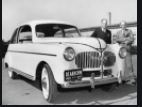 CBD MINI LESSONS (5) . DID YOU HEAR OF HENRY FORD'S HEMP CAR ? picture
