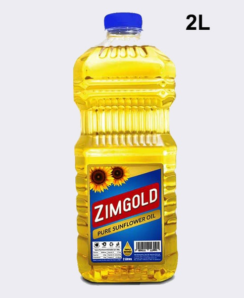 Zimgold 2lt picture