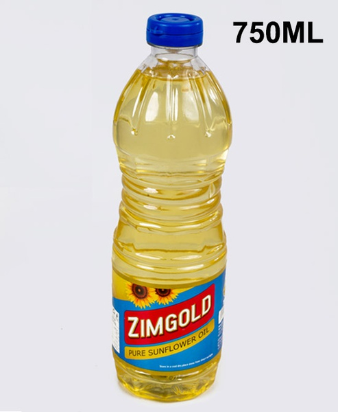Zimgold 750ml picture