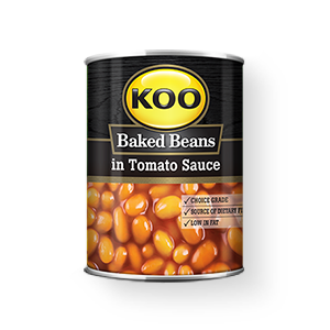 Koo 410g picture