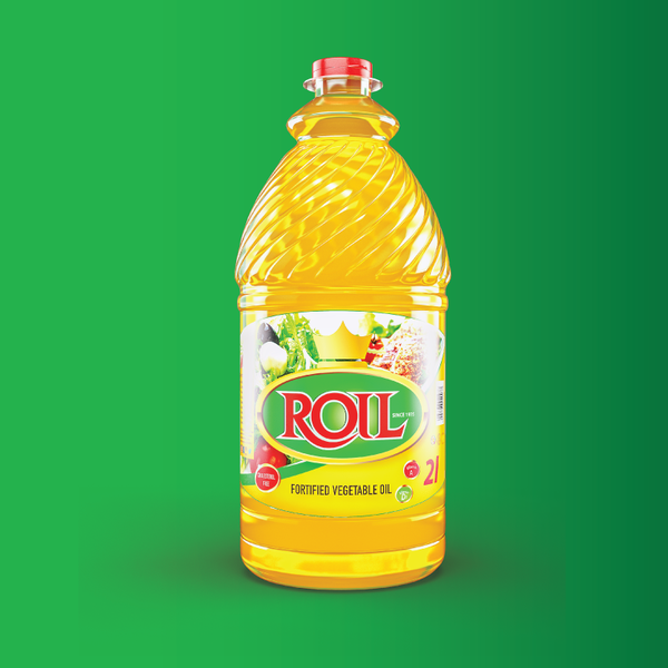 Roil 2lt picture