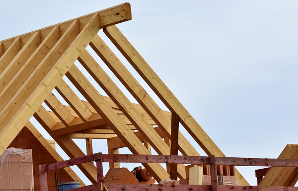 Building materials picture