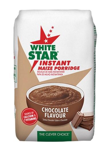 White star 1kg picture