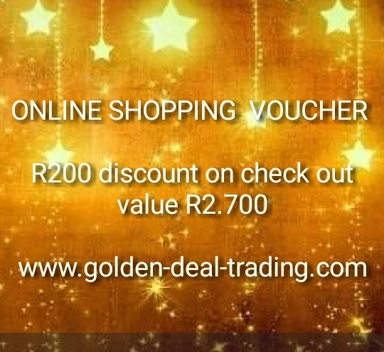 ⏭️stella handbags r740 incl courier sa nationwide picture