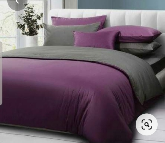 ⏭️sandy-may duvet cover sets picture