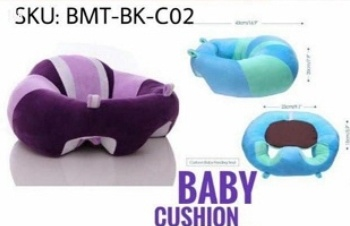 Baby padded cushion ✨sitting buddy✨ picture