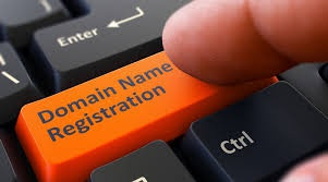 Domain registrations & email hosting picture