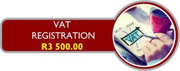 Vat registrations - compulsory | voluntary picture