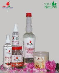 Chetri roses picture