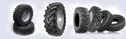 Tyres picture
