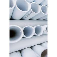 Pvc products picture