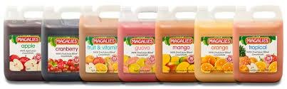 Juice picture