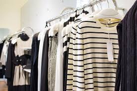 Clothes picture