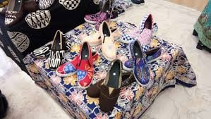 Shoes picture