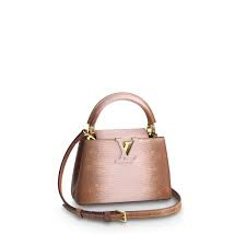 Exotic leather bags picture