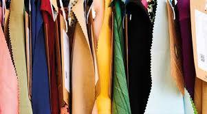 Textiles picture