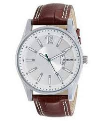 Watches picture
